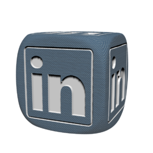 Dream Jobs with LinkedIn